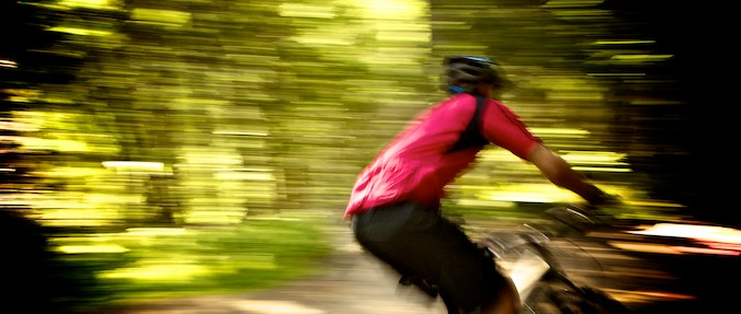 Biking Project