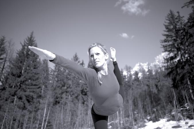 Amazon Creek Promotional Video
